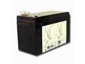APC RBC2 Replacement Battery Cartridge #2 (APC: RBC2)