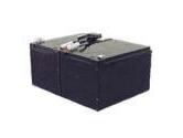 APC RBC6 Replacement Battery Cartridge #6 (APC: RBC6)