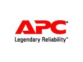 APC RBC17 Replacement Battery Cartridge #17 (APC: RBC17)