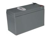 TRIPP LITE RBC51 UPS Replacement Battery Cartridge (Tripp Lite: RBC51)