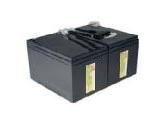 TRIPP LITE RBC6A UPS Replacement Battery Cartridge (Tripp Lite: RBC6A)