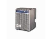 TRIPP LITE LC1800 Line Conditioner (Tripp Lite: LC1800)