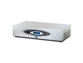 APC H15 Power Conditioner 120V (APC: H15)