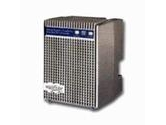 TRIPP LITE LC1200 Line Conditioner / AVR System (Tripp Lite: LC1200)