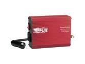 TRIPP LITE PV150 150W Power Inverter (Tripp Lite: PV150)