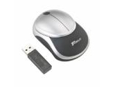 Targus AMW07US 2-Tone 3 Buttons 1 x Wheel USB RF Wireless Optical Rechargeable Optical  Mouse (Targus: AMW07US)