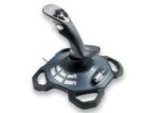 Logitech Force 3D Pro Feedback Joystick USB PC/Mac (Logitech: 963352-0403)