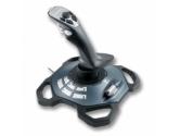 Logitech - Force 3D Pro Joystick (Logitech: 963352)
