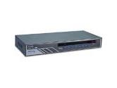 TRENDnet 8-Port Stackable Rack Mount KVM Switch with OSD (TRENDnet: TK-802R)