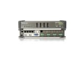 IOGEAR GCS1774 Miniview Symphony Multi-function 4-Port KVM Switch (IOGEAR: GCS1774)