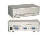 ATEN VS92A 2-Port Video Splitter (ATEN Technology: VS-92A)