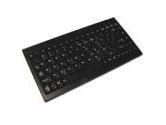 ADESSO ACK-595UB Black Wired Keyboard (Adesso: ACK-595UB)