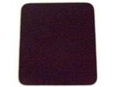 BELKIN F8E089-BLK Mouse Pad (Belkin Components: F8E089-BLK)
