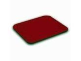BELKIN F8E081-BLU Standard Mouse Pad (Belkin Components: F8E081-BLU)