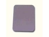 BELKIN F8E081-GRY Standard Mouse Pad (Belkin Components: F8E081-GRY)
