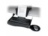 Kensington In-line Copyholder Underdesk Keyboard (KENSINGTON: 60068)