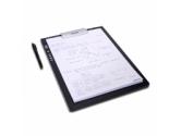SolidTek DM-L2 USB Acecad Digimemo L2 Digital Notepad (SOLIDTEK: DM-L2)