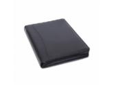 ACECAD PF200 Digimemo Leather Case (SOLIDTEK: DM-PF200)