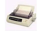 OKIDATA MICROLINE 320 Turbo 62411601 9 pins Dot Matrix Printer (OKI: 62411601)