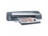 HP Designjet 130 printer (Hewlett-Packard: C7791C#A2L)