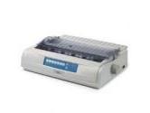 OKIDATA MICROLINE 421 62418801 9 pins Dot Matrix Printer (OKI: 62418801)
