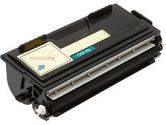 brother TN-460 Toner Cartridge For DCP-1200, DCP-1400 (Brother: TN460)