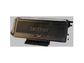brother TN-550 Toner Cartridge (Brother: TN550)