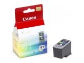 Canon CL-41 color Ink Cartridge (Canon: 0617B002)