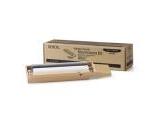 XEROX 108R00675 Standard-Capacity Maintenance Kit (Xerox: 108R00675)