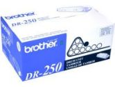 Brother Replacement Drum Unit PPF-2800 2900 3800 & MFC-4800 6800 DCP-1000 (Brother: DR250)