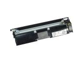 Konica Minolta Black Cartridge for Magicolor 2400W, 2430DL (Konica Minolta Holdings: 1710587-004)