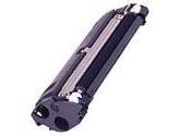 Konica Minolta MC2300 Black Toner 4.5K (Konica Minolta Holdings: 1710517-005)