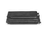 Canon E40 Black Cartridge for PC-900 & PC-700 Series (Canon: F41-8801-750)