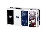 HP C9730A Black Toner Cartridge (Hewlett-Packard: C9730A)