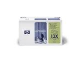HP Q2613X LaserJet Print Cartridge (Hewlett-Packard: Q2613X)