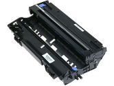 brother DR500 Drum Unit (Brother: DR500)