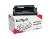 LEXMARK 13T0101 Cartridge For Lexmark Optra E312/E312L (Lexmark International: 13T0101)