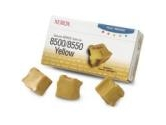 XEROX 108R00671 Solid Ink for 8500/8550 (3 Sticks) (Xerox: 108R00671)