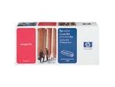 HP Q2673A Cartridge (Hewlett-Packard: Q2673A)
