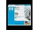 HP Q6511X LaserJet Print Cartridge (Hewlett-Packard: Q6511X)