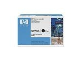 HP Q5950A Print Cartridge for LaserJet 4700 Series (Hewlett-Packard: Q5950A)