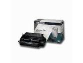 HP C4182X Print Cartridge with Ultraprecise Toner (Hewlett-Packard: C4182X)