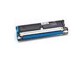 Konica Minolta MC2300 Cyan Toner 4.5K (Konica Minolta Holdings: 1710517-008)