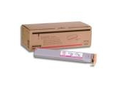 Xerox Magenta High Capacity Toner Cartridge for Phaser 7300 (Xerox: 016-1978-00)
