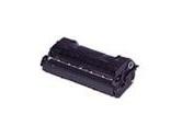KONICA MINOLTA 1710497001 Black Cartridge (Konica Minolta Holdings: 1710497-001)