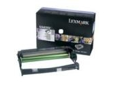 LEXMARK 12A8302 Photoconductor Kit (Lexmark International: 12A8302)