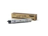 XEROX 106R01085 High Capacity Toner Cartridge For Phaser 6300 (Xerox: 106R01085)