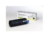 OKIDATA 42127401 Toner Cartridge (OKI: 42127401)