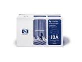 HP Q2610A Cartridge (Hewlett-Packard: Q2610A)