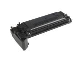 XEROX 106R01047 Toner Cartridge For C20/M20/M20I (Xerox: 106R01047)